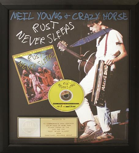 Neil+Young+Rust+Never+Sleeps+498927