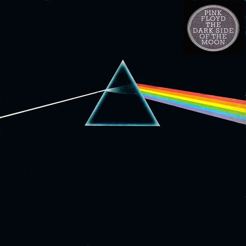 Pink+Floyd+The+Dark+Side+Of+The+Moon+-+1s+308985