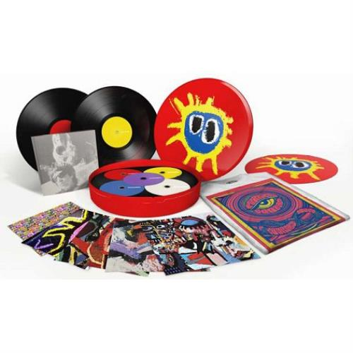 Primal+Scream+Screamadelica+528733