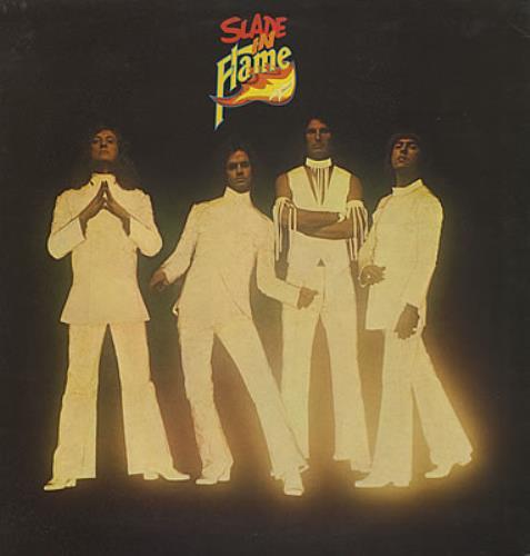 Slade+Slade+In+Flame+197391