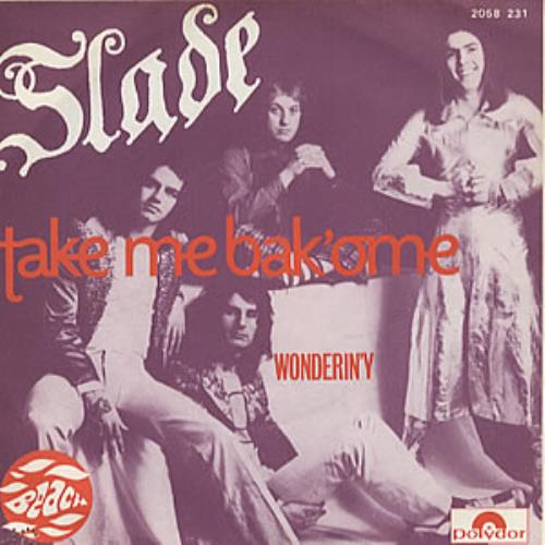 Slade+Take+Me+Bakome+228880