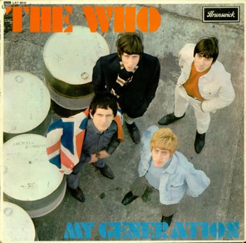 The+Who+My+Generation+-+EX+303257 (2)