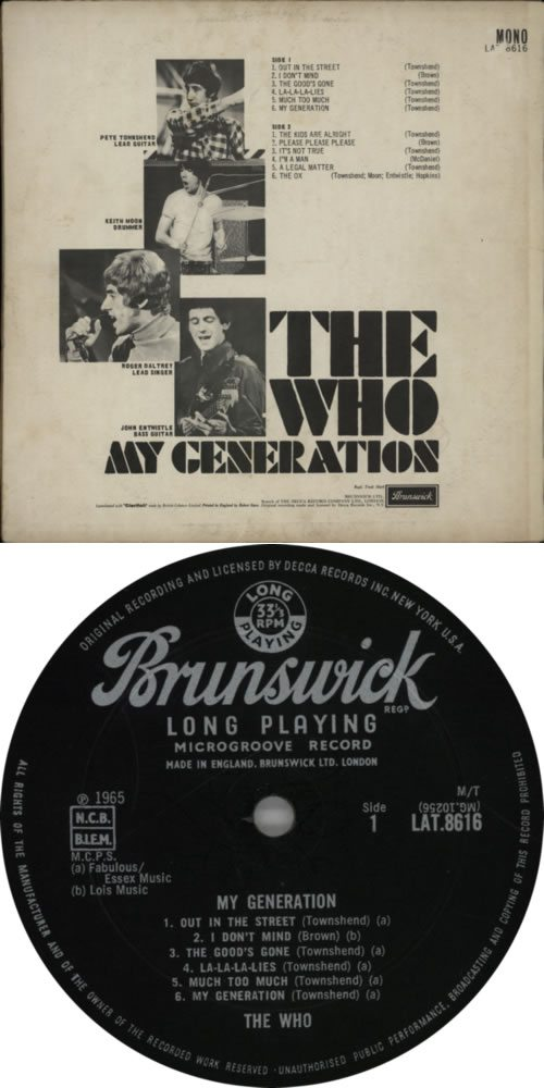 The+Who+My+Generation+-+VG+575380b