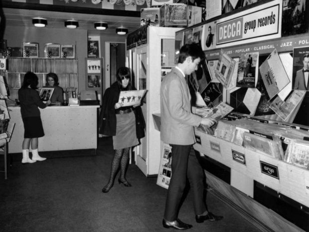 record-shop-getty