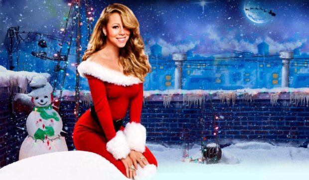 1400-Mariah-Carey