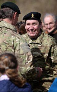 15741267_Afghanistan_Campaign_Medals_awardedMusician_Jools_Holland_in_his_role_as_Deputy_Lord_Lieute-xlarge_trans++TwyUECrxcw19f0C6CbcEqANr6xYySbrxWBuYE9IUPwM