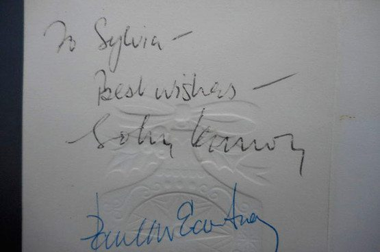 2015Beatles_XmasCard_1_221215