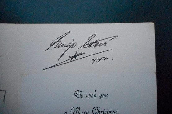 2015Beatles_XmasCard_3_221215