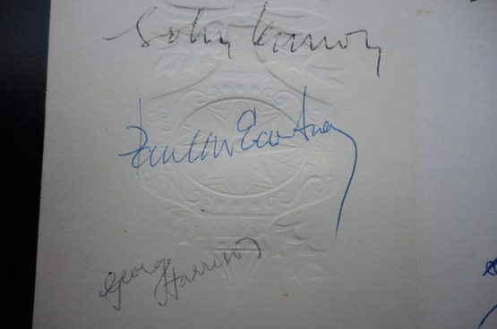 2015Beatles_XmasCard_4_221215