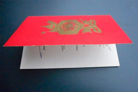 2015Beatles_XmasCard_7_221215