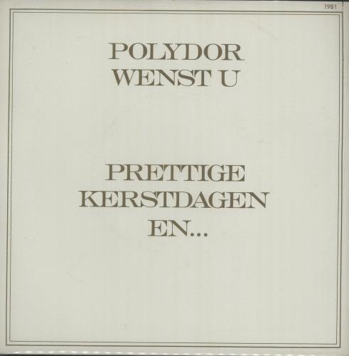 Abba+Polydor+Wenst+U+Happy+New+Year+36952 (1)