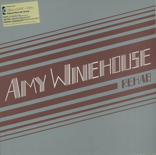 Amy+Winehouse+Rehab+Remix+628822