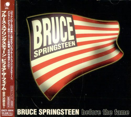 Bruce+Springsteen+Before+The+Fame+108972