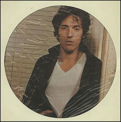 Bruce+Springsteen+Darkness+On+The+Edge+Of+Town+-+46892