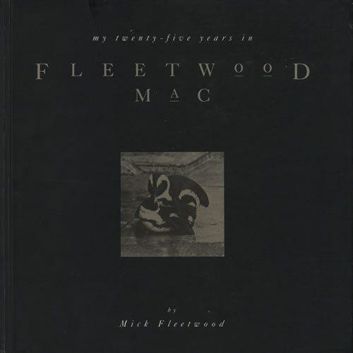 Fleetwood-Mac-My-Twenty-Five-Ye-642649