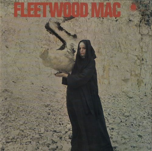Fleetwood+Mac+The+Pious+Bird+Of+Good+Omen+-++599016