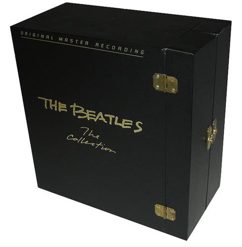 The+Beatles+The+Collection+-+Audiophile+141856