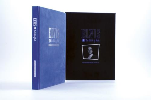 Elvis+Presley+Elvis++The+Birth+Of+Rock+512452