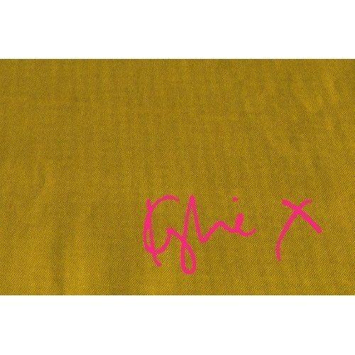 Kylie+Minogue+Kylie+390645