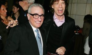Martin-Scorsese-and-Mick-Jagger-Series-Heading-to-HBO-665x400