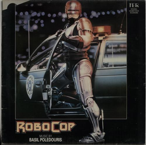 Original+Soundtrack+Robocop+646611