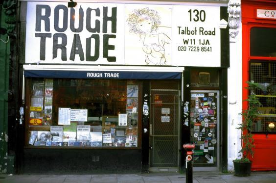 Rough-Trade (1)