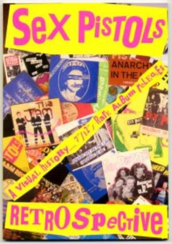 Sex+Pistols+Retrospective+141298