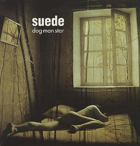 Suede+Dog+Man+Star+171984