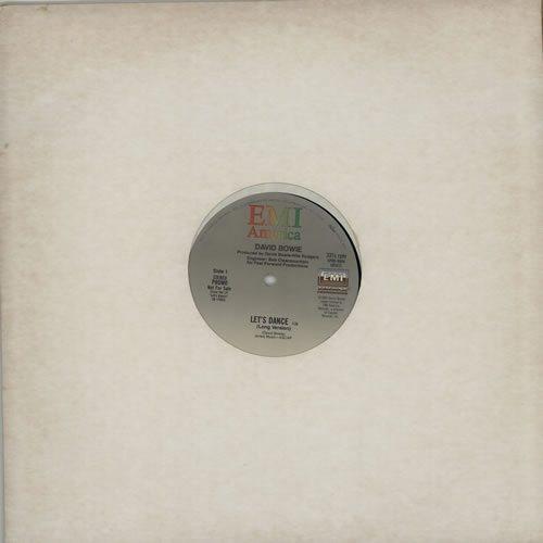 David+Bowie+Lets+Dance+Long+Version+22764