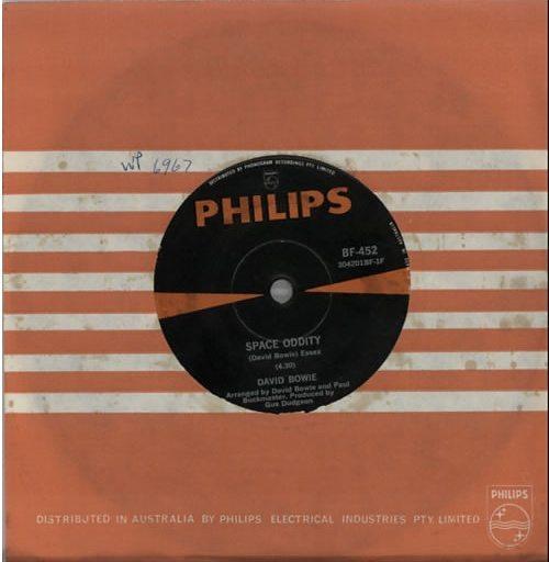 David+Bowie+Space+Oddity+616372