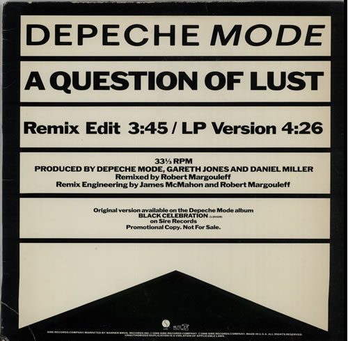 Depeche+Mode+A+Question+Of+Lust+-+EX+637097