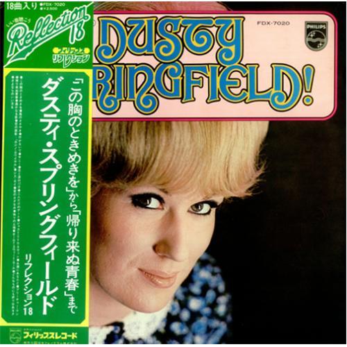 Dusty+Springfield+Dusty+Springfield+291806