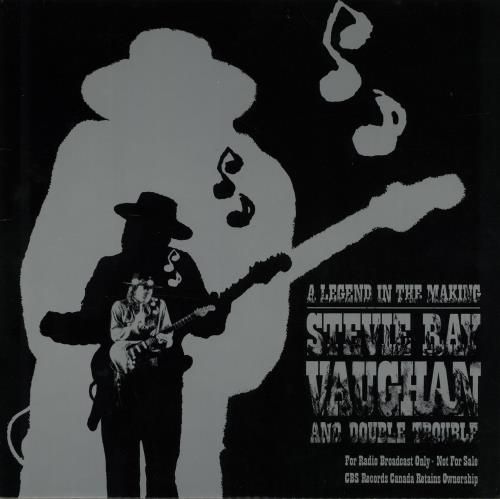 Stevie+Ray+Vaughan+A+Legend+In+The+Making+-+Live++194110