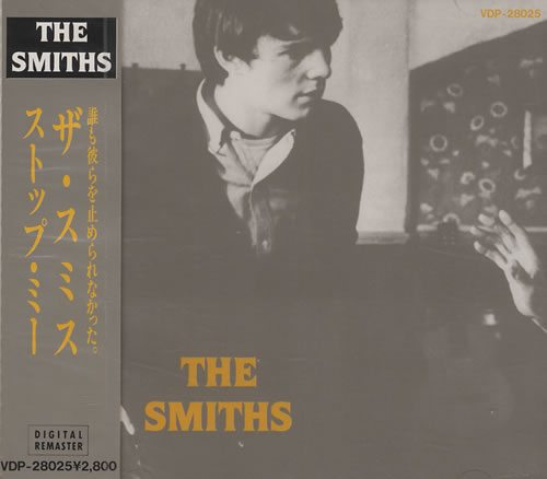 The+Smiths+Stop+Me++Obi+324125