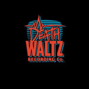 death_waltz_resized
