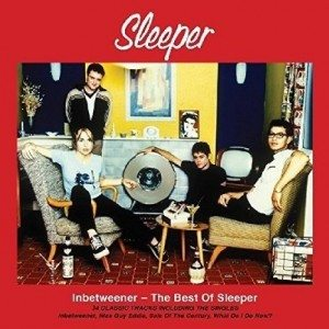 sleeper_inbetweener-300x300