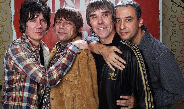 2015StoneRoses_RD_GettyImages-129540904271015.article_x4