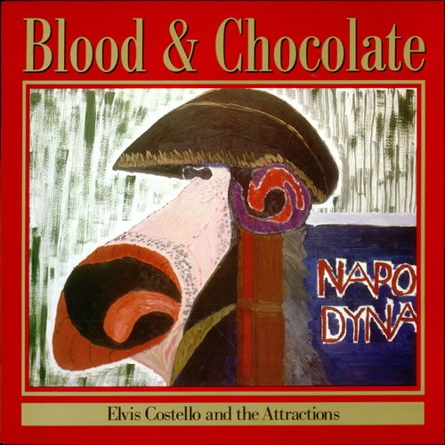 Elvis+Costello+Blood++Chocolate+315230