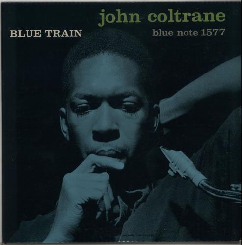John+Coltrane+Blue+Train+-+West+63rd+605745