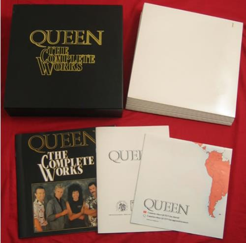 Queen+The+Complete+Works+-+Complete+20244
