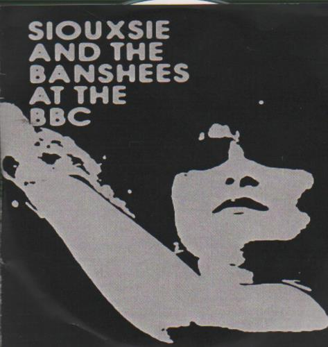 Siouxsie++The+Banshees+At+The+BBC+648285