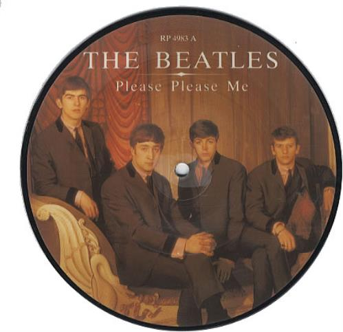 The+Beatles+Please+Please+Me+2377