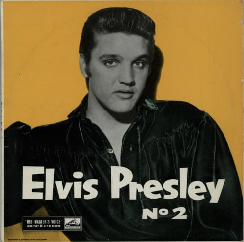 Elvis+Presley+Rock+n+Roll+No+2+-+VG+612365