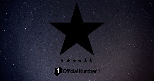 david-bowie-black-star-number-1