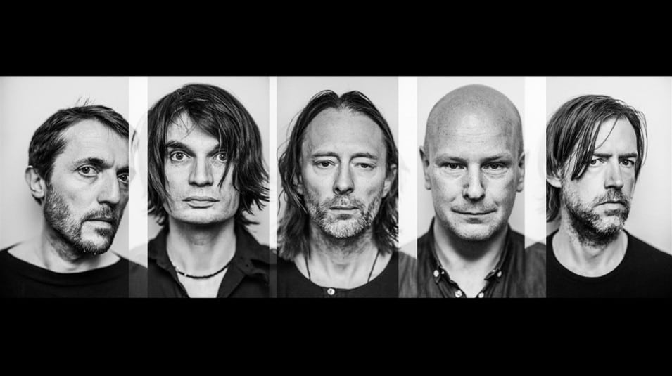 2016_Radiohead_Press_060516.hero