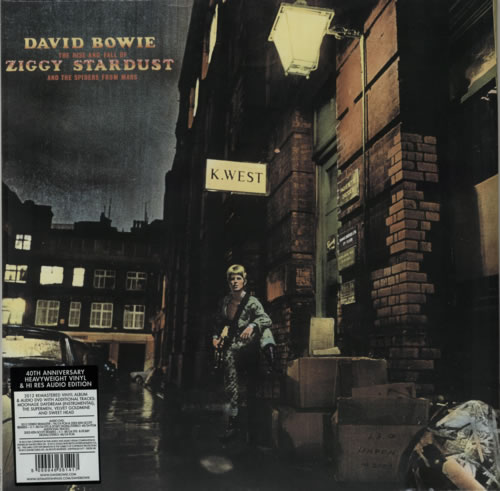 David+Bowie+The+Rise+And+Fall+Of+Ziggy+618971