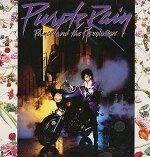Prince+Purple+Rain+-+Purple+Vinyl++Po+3411