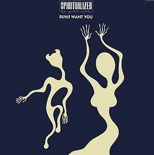 Spiritualized+Run++I+Want+You+EP+-+Luminous++57935