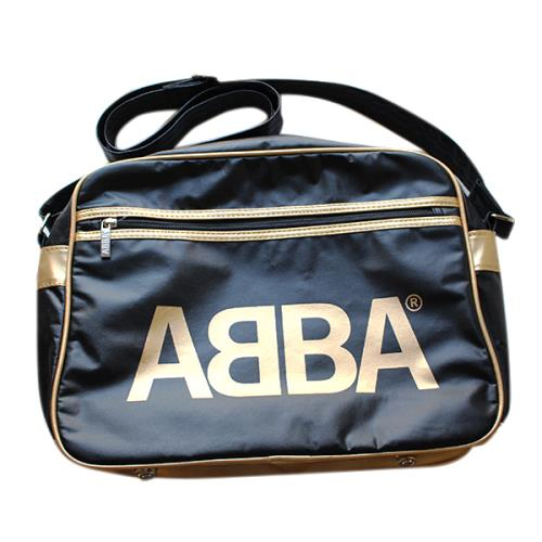 Abba+Retro+Bag+652302