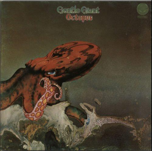 Gentle+Giant+Octopus+-+EX+566002
